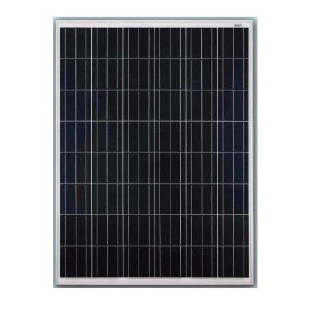 多晶电池组件(160-200)瓦