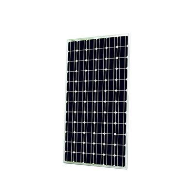 单晶电池组件(190-210)瓦